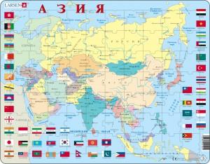 Добавил admin категория карты евразии